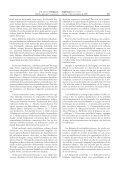 Hizkuntzak - Page 3