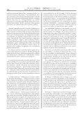 Hizkuntzak - Page 4