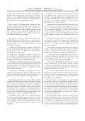 Hizkuntzak - Page 5