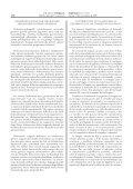 Hizkuntzak - Page 6