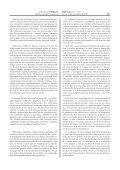 Hizkuntzak - Page 7