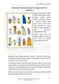 Oinarrizko gaitasunak - Nagusia - Page 7