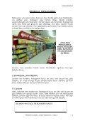 Oinarrizko gaitasunak - Nagusia - Page 3