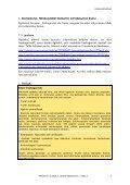 Oinarrizko gaitasunak - Nagusia - Page 6