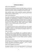 tipos de droga - Nagusia - Page 6