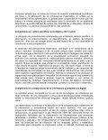 Matemáticas - Nagusia - Page 6