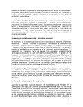 Matemáticas - Nagusia - Page 7