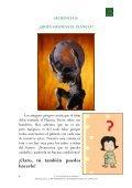 noticias del bosque - Nagusia - Page 4