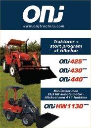 Brochure2010 16sidet-10 - ONJ