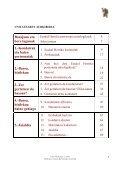 BASAJAUN ETA BERE LAGUNAK - Nagusia - Page 3