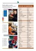 Modeller - Ginkgo goes www 2 - Page 2