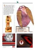 Modeller - Ginkgo goes www 2 - Page 6