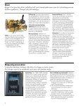 329D L 329D LN Hydraulisk gravemaskine - Pon / Cat - Page 4