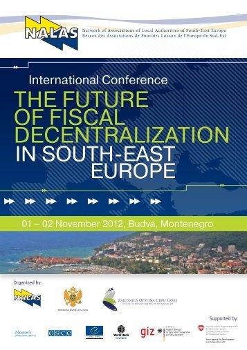 Budva Conference Brochure.pdf - Nalas