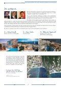 Budva Conference Brochure.pdf - Nalas - Page 2