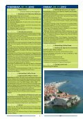 Budva Conference Brochure.pdf - Nalas - Page 3