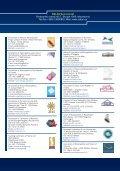 Budva Conference Brochure.pdf - Nalas - Page 4