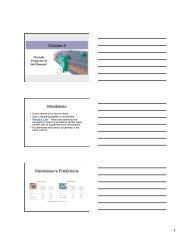 POGIL: Periodic Trends in Atomic Properties