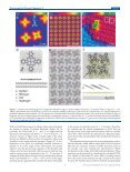 Coverage-Driven Electronic Decoupling of Fe-Phthalocyanine from ... - Page 3