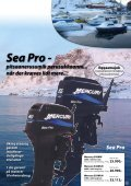 Mercury 2013 - Auto & Marine Service-Center A/S - Page 5