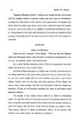 Basil Fernando:Six Short Stories of Sri Lanka - Page 5