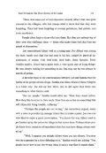 Basil Fernando:Six Short Stories of Sri Lanka - Page 6