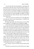 Basil Fernando:Six Short Stories of Sri Lanka - Page 7