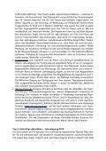DGPuK-Fachgruppe Kommunikationsgeschichte - NAPEX - Seite 2