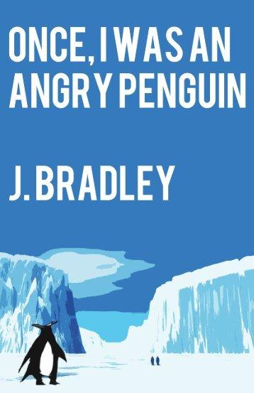 2012 by J. Bradley - NAP