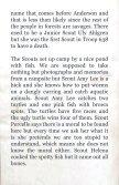 Troop 638 Odyssey - NAP - Page 4