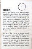 Troop 638 Odyssey - NAP - Page 5
