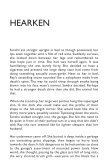 custodian: chad redden - NAP - Page 5