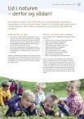 På fod med naturen.pdf - Friluftsrådet - Page 3