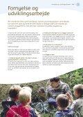 På fod med naturen.pdf - Friluftsrådet - Page 5