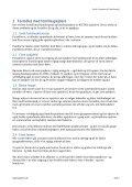 Guide til opstart af Familiespejd - Køgespejderne - Page 2