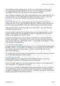 Guide til opstart af Familiespejd - Køgespejderne - Page 4