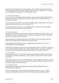 Guide til opstart af Familiespejd - Køgespejderne - Page 5