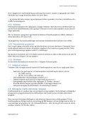 Guide til opstart af Familiespejd - Køgespejderne - Page 6