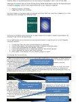 Naturbeskyttelsesloven - Talkactive.net - Page 2