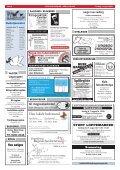 stenstrup - Isager Bogtryk - Page 2