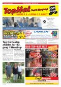 stenstrup - Isager Bogtryk - Page 5