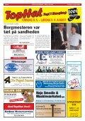 stenstrup - Isager Bogtryk - Page 6