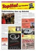stenstrup - Isager Bogtryk - Page 7