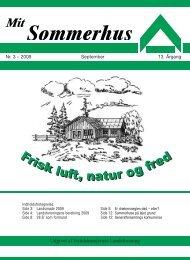 Download - Fritidshusejernes Landsforening