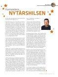 Nye telefon- og åbningstider - Spillemandskredsen.dk - Page 3