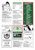 September - Egebjergklubben - Page 2