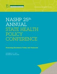 Download - National Academy for State Health Policy