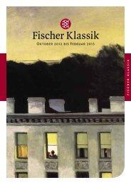 Fischer Klassik