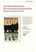 Fischer Klassik - Seite 7