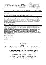 """WERKZEUG UNIOR 1683//4A Aufschlaggerät für 1/"""" 1 1///"""" 1 1//4/"""" 1 1//2/"""" Gabelkonus"""